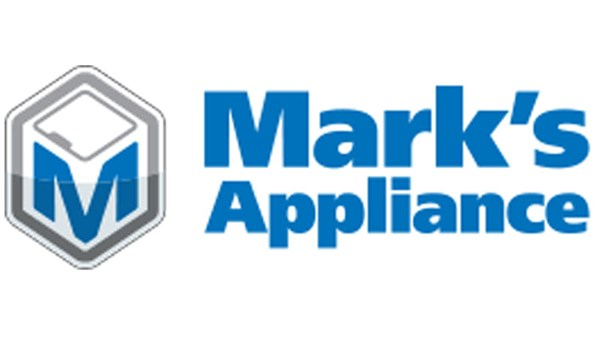 Coupons For Mark S Appliance Edwardsville Store 6698